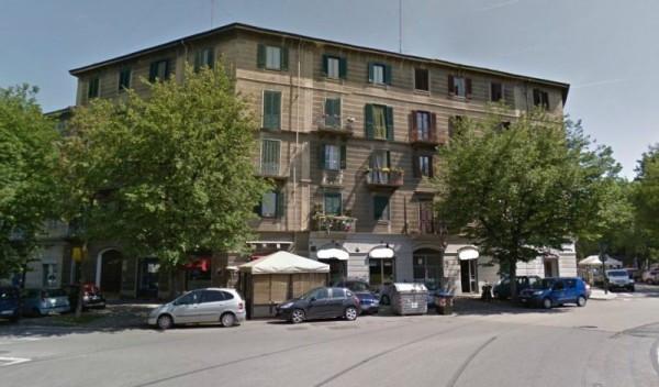 Appartamento in vendita a Torino, 2 locali, zona Zona: 10 . Aurora, Valdocco, prezzo € 75.000 | Cambiocasa.it