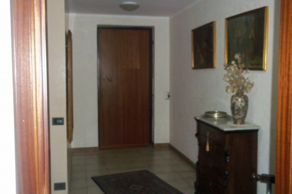 lamezia-terme vendita quart:  deian-inf@casa