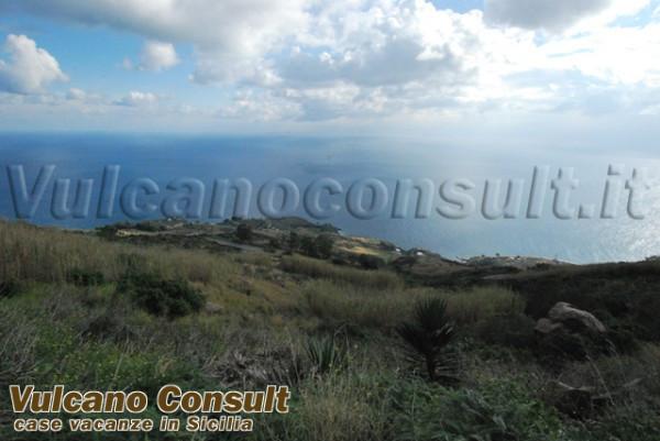 Terreno Agricolo in vendita a Lipari, 9999 locali, prezzo € 350.000 | CambioCasa.it