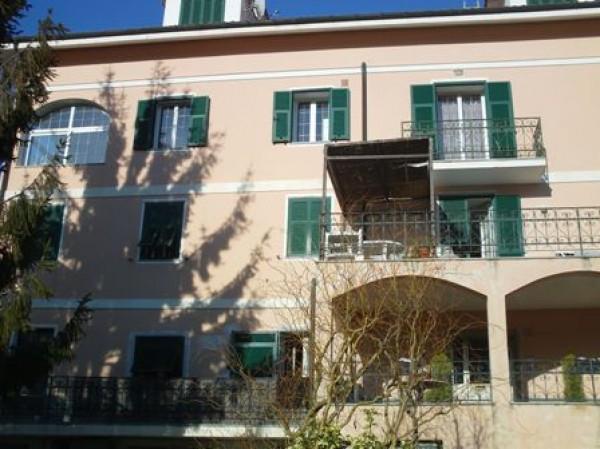 Soluzione Indipendente in vendita a Ventimiglia, 9999 locali, prezzo € 800.000 | CambioCasa.it
