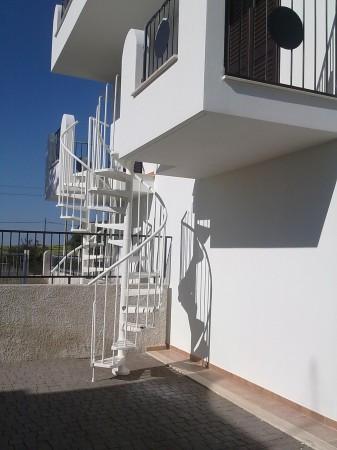 Bilocale Pulsano Via Sesta Traversa Torre Castelluccia 4
