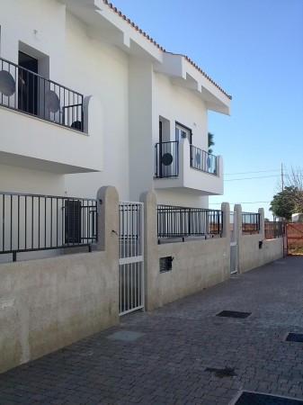 Bilocale Pulsano Via Sesta Traversa Torre Castelluccia 5