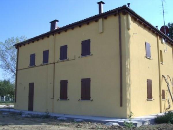Bilocale Granarolo dell Emilia Granarolo Ad.ze 1
