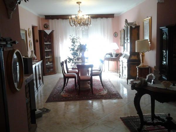Appartamento in vendita a Rivoli, 6 locali, prezzo € 279.000 | Cambio Casa.it