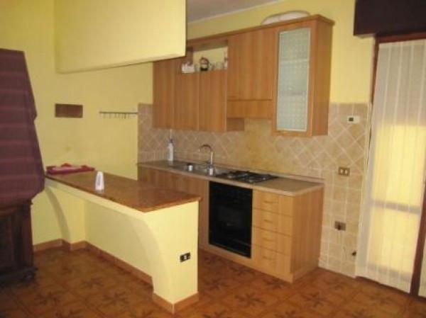 Appartamento in vendita a Miradolo Terme, 2 locali, prezzo € 29.000 | Cambio Casa.it