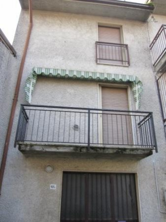 Bilocale Miradolo Terme Via Vignali 6