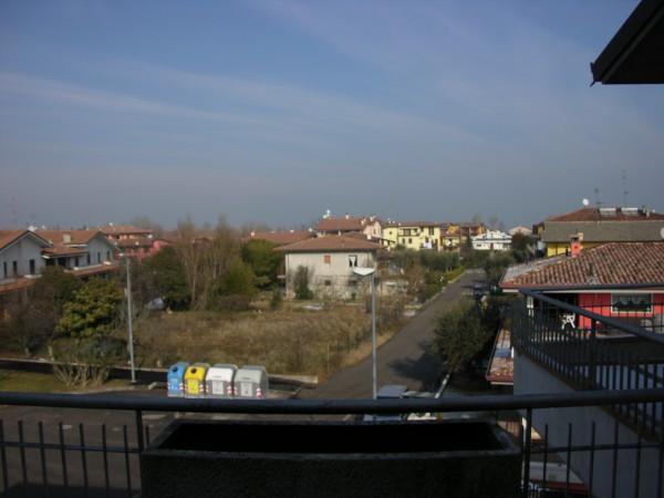 Bilocale Sirmione Via Sauro N. 3