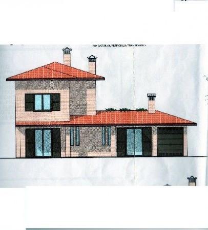 Villa in Vendita a Bentivoglio