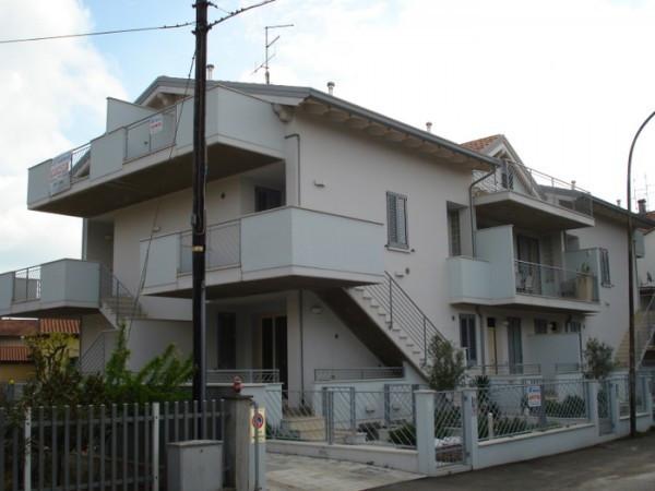Appartamento in Vendita a Cervia Semicentro: 2 locali, 73 mq