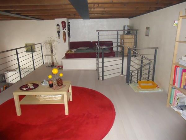 Appartamento in vendita a Fidenza, 3 locali, prezzo € 160.000 | Cambio Casa.it