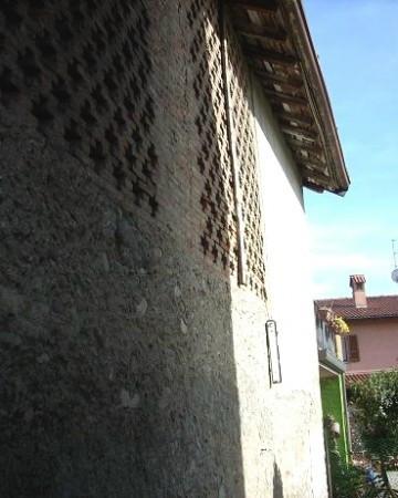 Rustico / Casale in vendita a Brusaporto, 3 locali, prezzo € 30.000 | CambioCasa.it