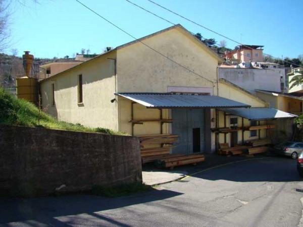 Attività / Licenza in vendita a Dorgali, 9999 locali, prezzo € 380.000 | CambioCasa.it