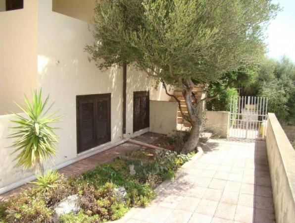 Appartamento in vendita a Dorgali, 3 locali, prezzo € 145.000 | Cambio Casa.it