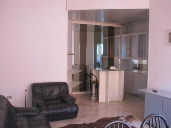 Appartamento in vendita a Civitanova Marche, 4 locali, prezzo € 165.000   Cambio Casa.it
