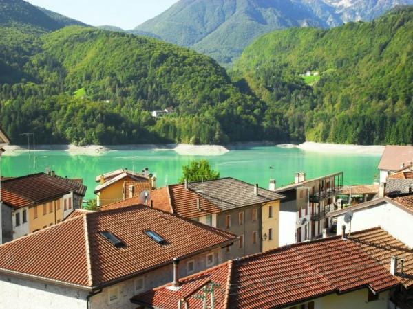 Soluzione Indipendente in vendita a Barcis, 6 locali, prezzo € 150.000 | Cambio Casa.it