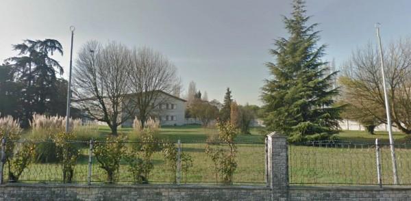 Capannone in vendita a Occhiobello, 9999 locali, prezzo € 1.000.000 | CambioCasa.it
