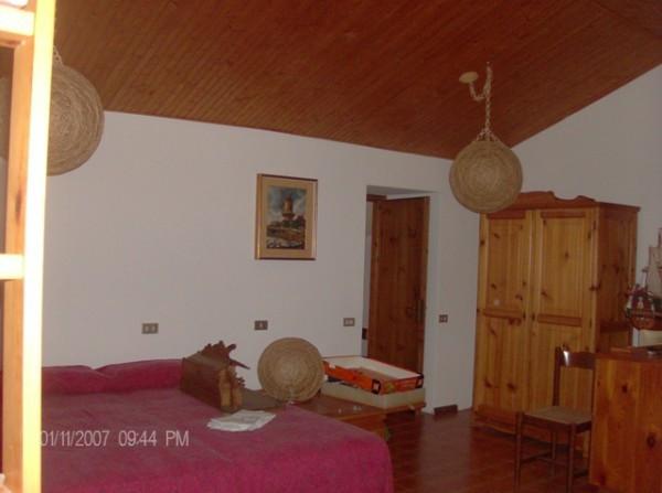 Soluzione Indipendente in vendita a Dazio, 4 locali, prezzo € 128.000 | Cambio Casa.it