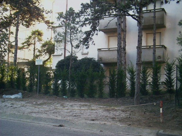 Appartamento bilocale in affitto a Lignano Sabbiadoro (UD)