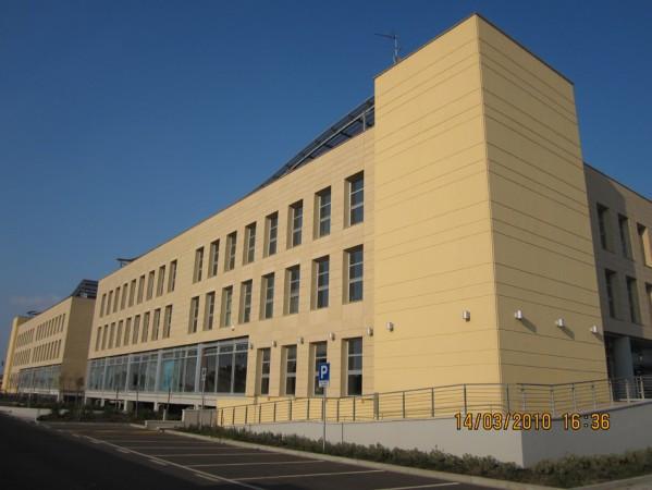 Ufficio / Studio in vendita a Santa Croce sull'Arno, 1 locali, prezzo € 220.000 | Cambio Casa.it