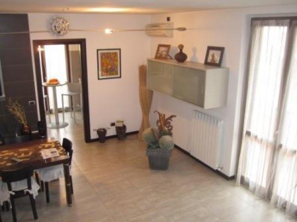 Villa in vendita a Sant'Angelo Lodigiano, 3 locali, prezzo € 225.000 | Cambio Casa.it
