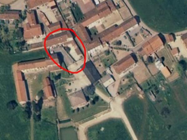 Soluzione Indipendente in vendita a Villafranca d'Asti, 5 locali, prezzo € 80.000 | Cambio Casa.it