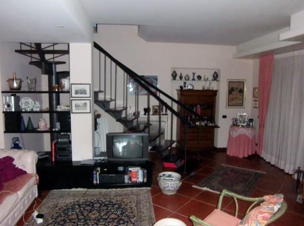 Villa in vendita a Pollenza, 6 locali, Trattative riservate | Cambio Casa.it
