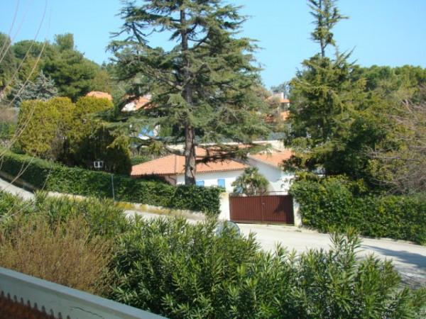 Villa in vendita a Numana, 9999 locali, Trattative riservate | Cambio Casa.it