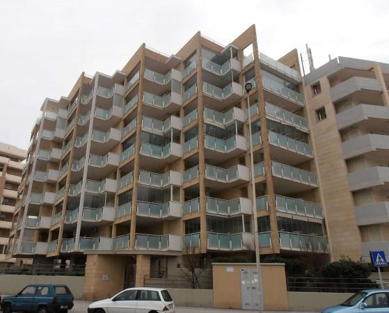 Appartamento in vendita a Bari, 3 locali, prezzo € 360.000 | Cambio Casa.it