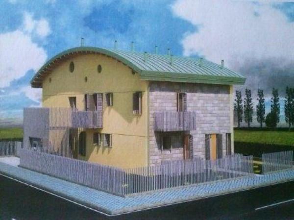 Appartamento in vendita a Castiraga Vidardo, 9999 locali, Trattative riservate | Cambio Casa.it