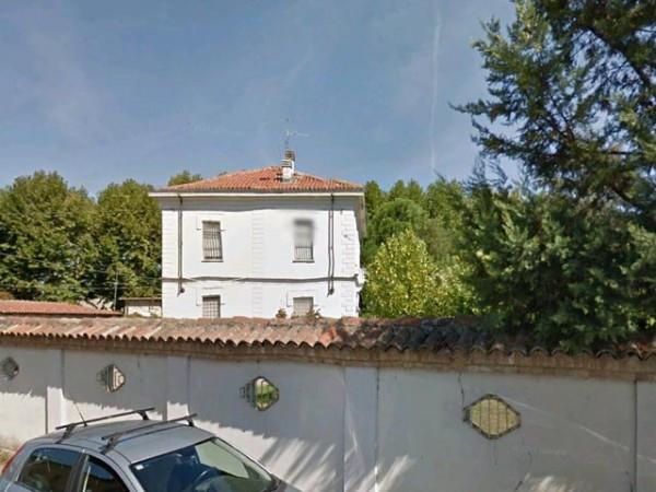 Villa in vendita a Oviglio, 6 locali, prezzo € 95.000 | Cambio Casa.it