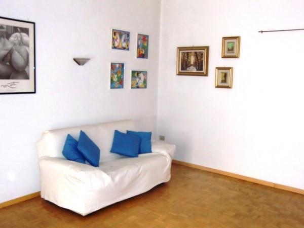 Appartamento in vendita a Asso, 3 locali, prezzo € 59.000 | CambioCasa.it