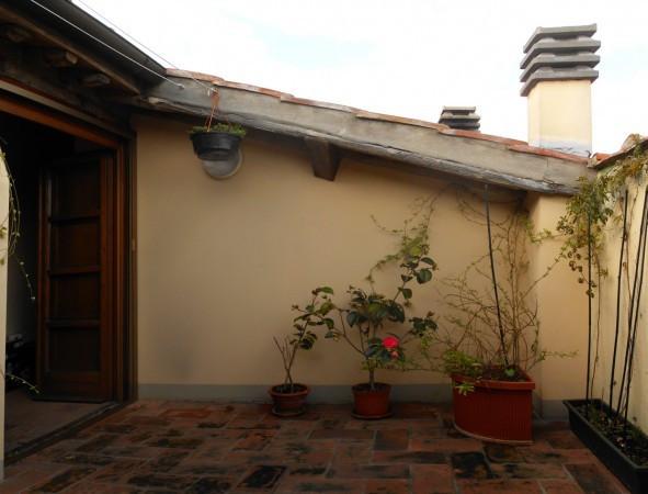 Appartamento in affitto a Cascina, 9999 locali, prezzo € 550 | CambioCasa.it