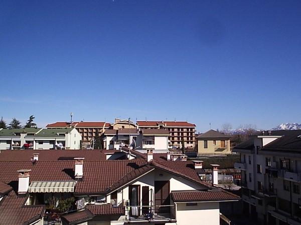 Bilocale Cuneo  1