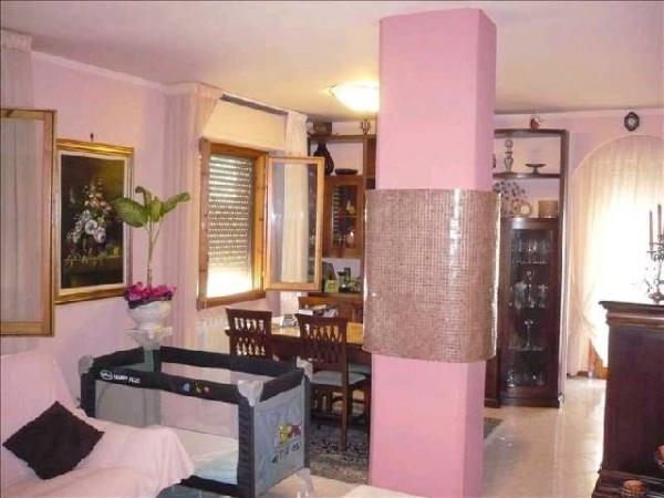 Appartamento  in Vendita a Laterina