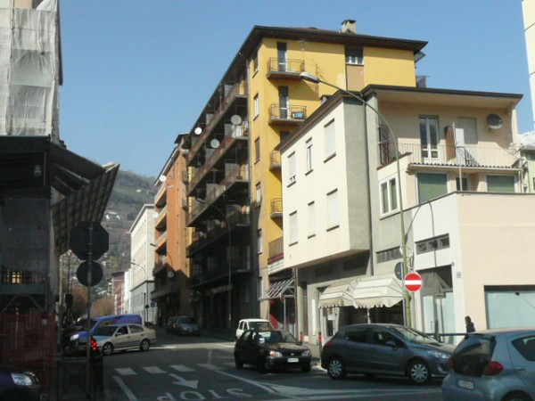 appartamento aosta vendita quart:  euroimmobiliare-valle-d&#39;aosta
