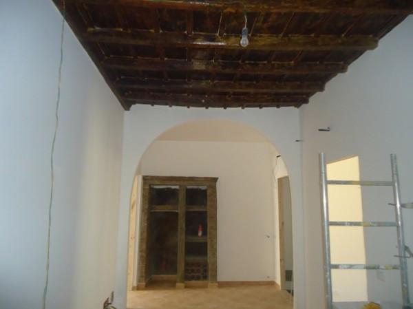 Appartamento in vendita a Morlupo, 2 locali, prezzo € 100.000 | Cambio Casa.it