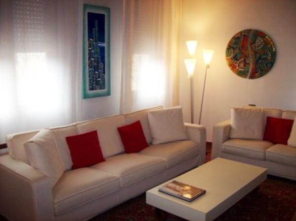 Soluzione Indipendente in vendita a Chignolo Po, 3 locali, prezzo € 105.000 | Cambio Casa.it