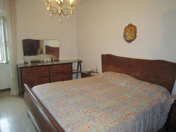 Appartamento in vendita a Monte Romano, 4 locali, prezzo € 42.000 | Cambio Casa.it