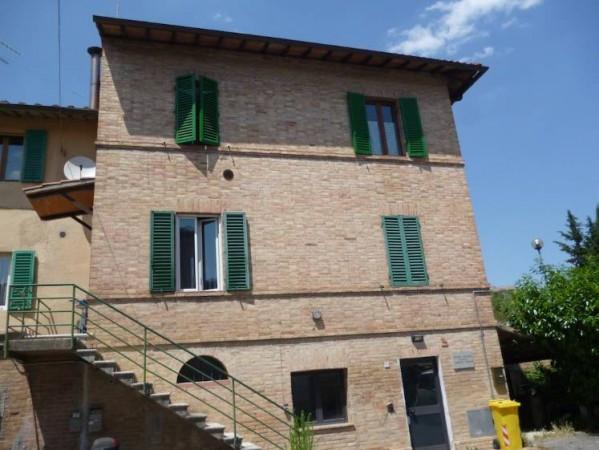 Appartamento, Massetana, Vendita - Siena (Siena)