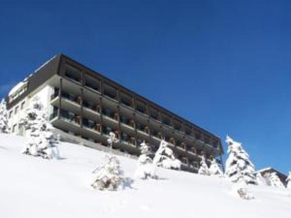 Appartamento in vendita a Sestriere, 2 locali, prezzo € 30.000 | Cambio Casa.it