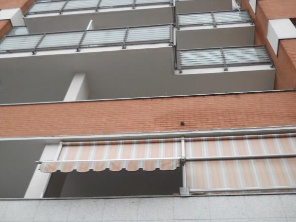 Appartamenti in affitto a torino solo privati for Appartamenti arredati in affitto a torino da privati