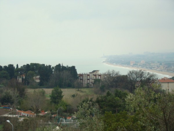 Villa in vendita a Sirolo, 9999 locali, Trattative riservate | Cambio Casa.it