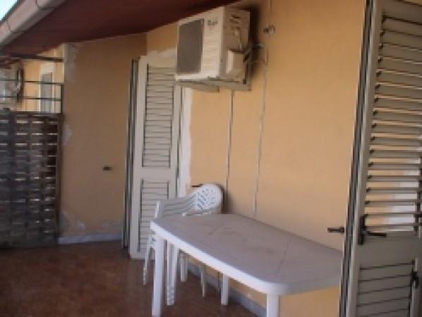 Appartamento in vendita a Villapiana, 3 locali, prezzo € 49.900 | Cambio Casa.it