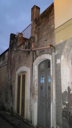 Soluzione Indipendente in vendita a Paternò, 9999 locali, prezzo € 29.000 | Cambio Casa.it