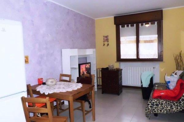 Bilocale Porto Mantovano  1