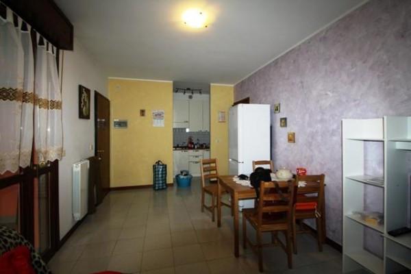 Bilocale Porto Mantovano  3