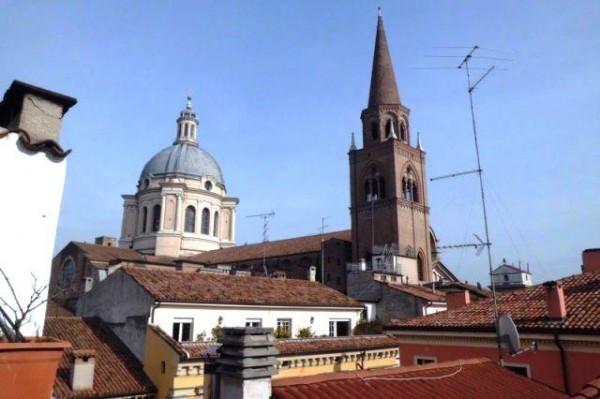 Bilocale Mantova  9