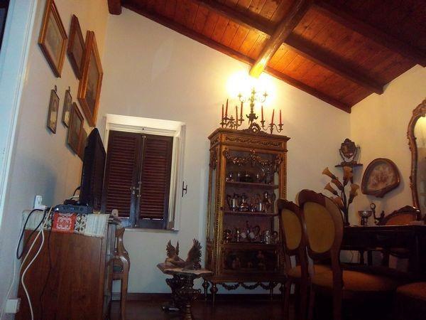 Appartamento in vendita a Morolo, 3 locali, prezzo € 49.000 | Cambio Casa.it