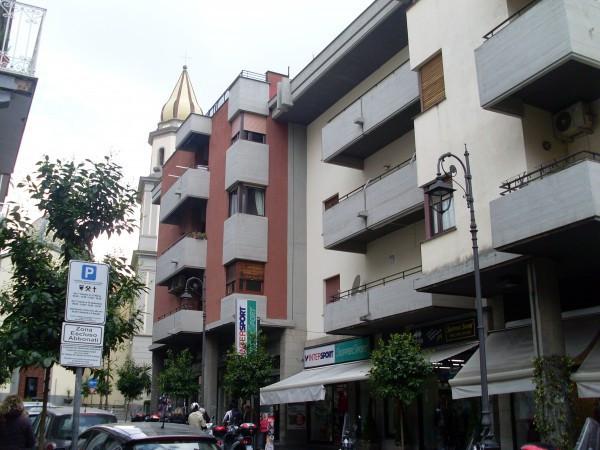 Appartamento in vendita a Vico Equense, 5 locali, Trattative riservate | CambioCasa.it