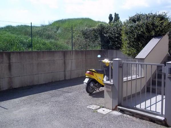 Bilocale Arezzo Strada Statale Umbro Casentinese Romagno 5